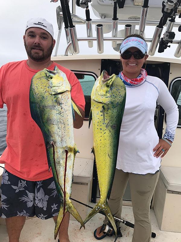 blufin tuna fishing dana point