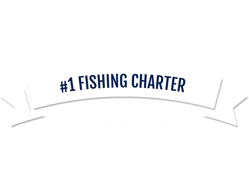top-rated-sportfishing